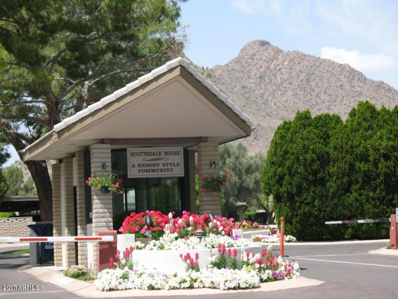 4800 N 68TH Street N 241, Scottsdale, AZ 85251