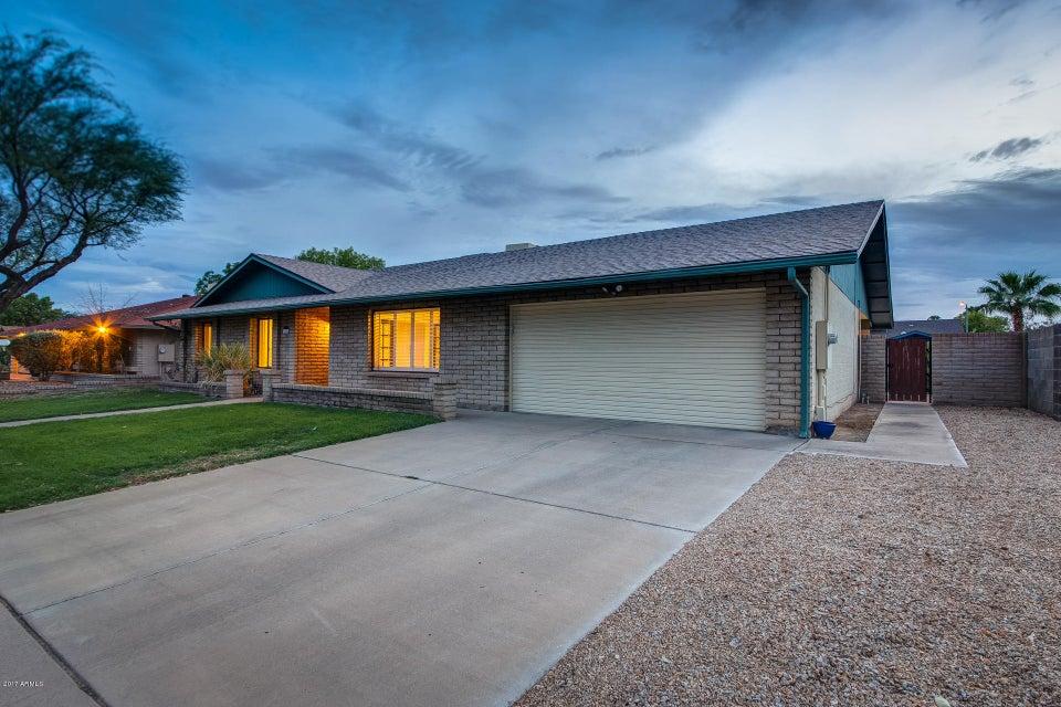 17432 N 2ND Place, Phoenix, AZ 85022