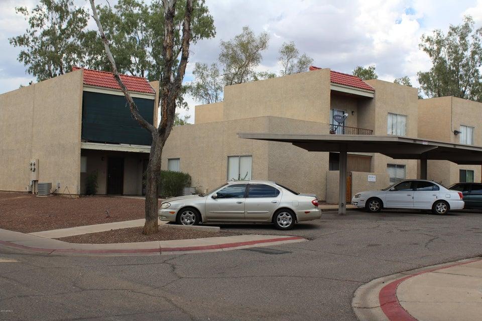 2826 E MARCONI Avenue, Phoenix, AZ 85032