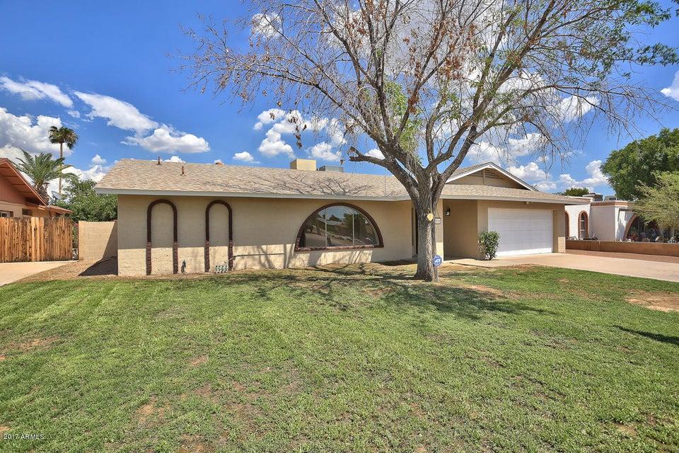8427 N 47TH Drive, Glendale, AZ 85302