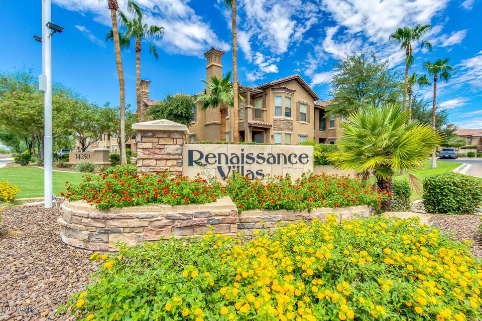 14250 W Wigwam Boulevard 1325, Litchfield Park, AZ 85340
