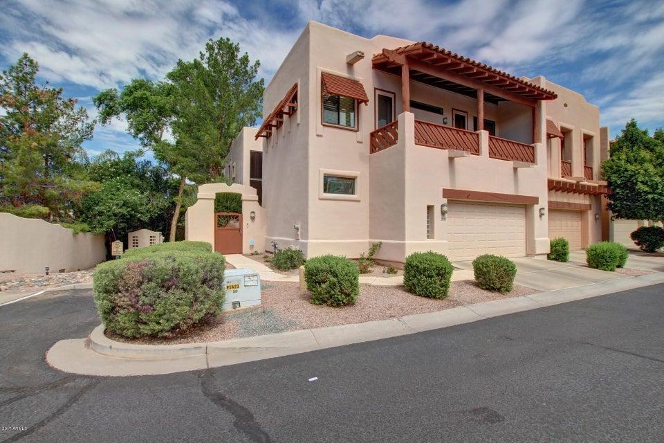 333 N PENNINGTON Drive 84, Chandler, AZ 85224