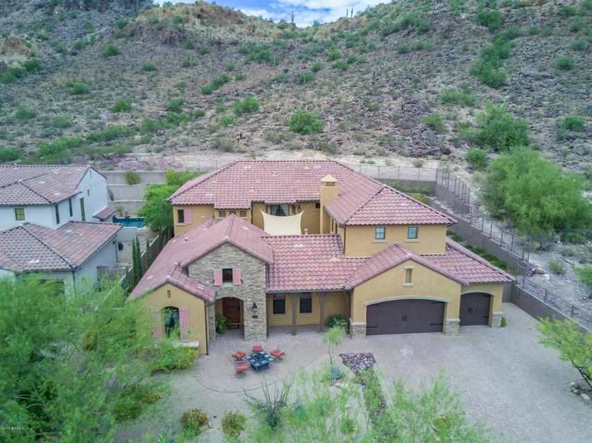 8578 W Gambit Trail, Peoria, AZ 85383