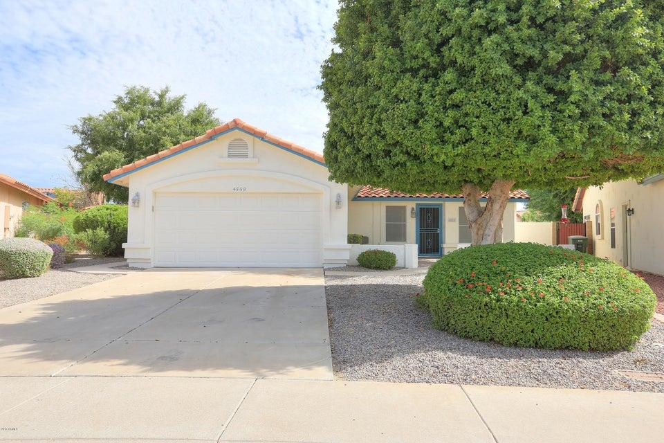 4558 E ROCK WREN Road, Phoenix, AZ 85044