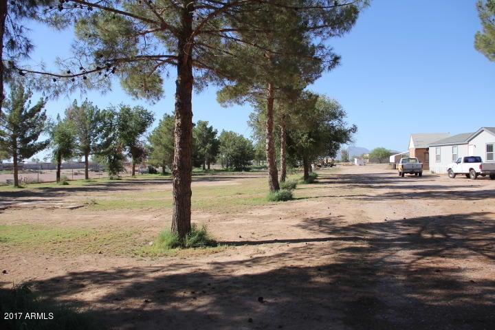 50077 W Esch Trail, Maricopa, AZ 85139