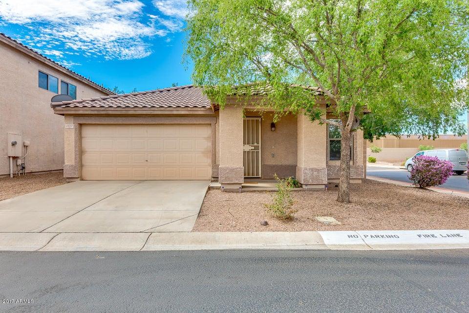 1577 S HALSTED Drive, Chandler, AZ 85249