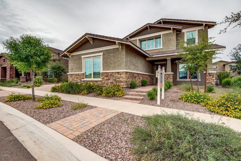 10537 E LUMIERE Avenue, Mesa, AZ 85212