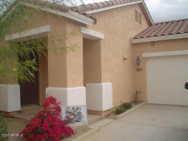 3865 E Flower Street, Gilbert, AZ 85298