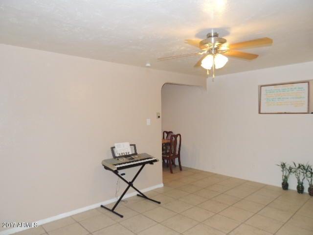 3446 E HARVARD Street, Phoenix, AZ 85008