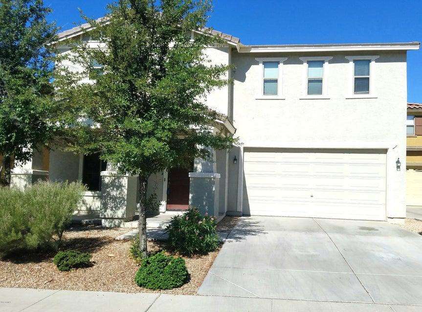 8546 N 63RD Drive, Glendale, AZ 85302