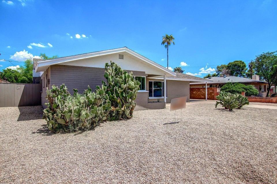 2319 N 39TH Place, Phoenix, AZ 85008