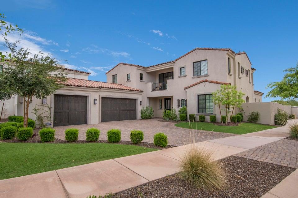 9415 E LEGACY COVE Circle, Scottsdale, AZ 85255