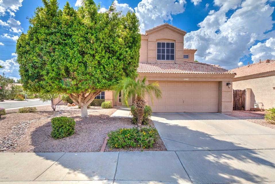808 N GREGORY Place, Chandler, AZ 85226