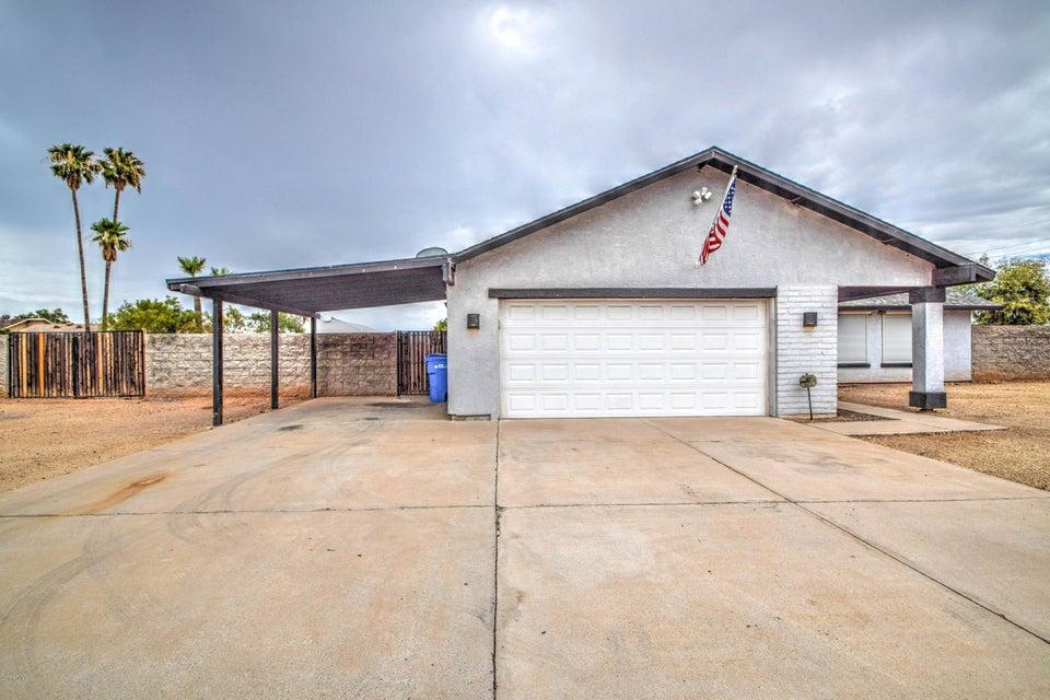 4239 W Acoma Drive, Phoenix, AZ 85053