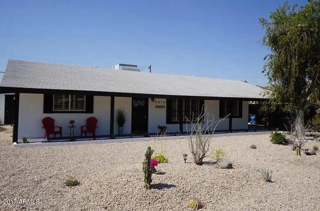 5015 E YALE Street, Phoenix, AZ 85008