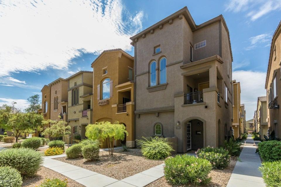 2150 W Alameda Road 1383, Phoenix, AZ 85085