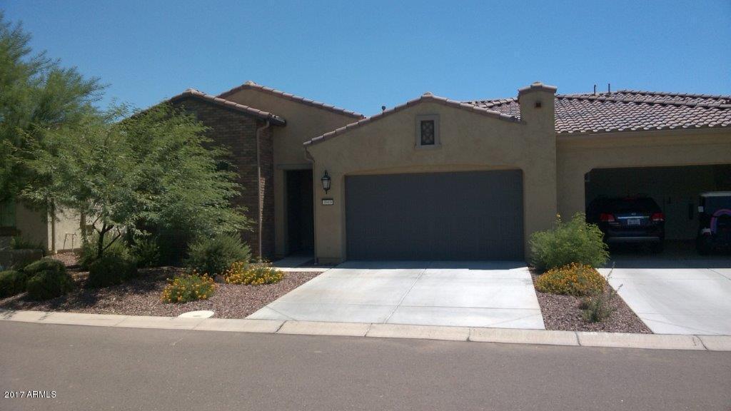 3969 N 163RD Lane, Goodyear, AZ 85395
