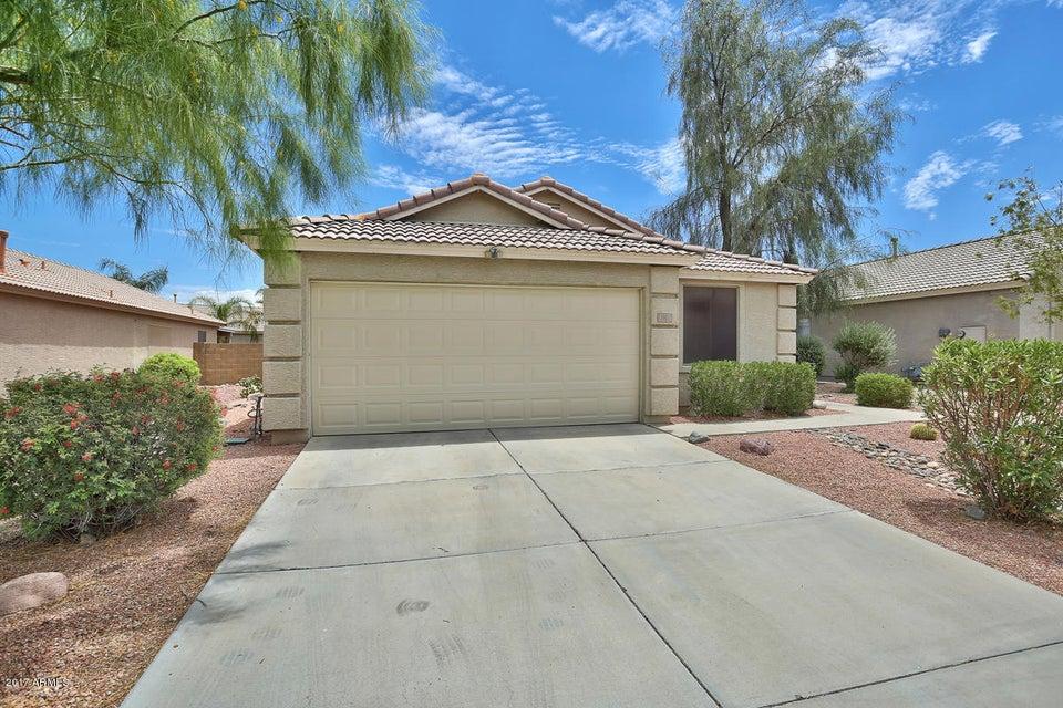 16807 N 114 Drive, Surprise, AZ 85378