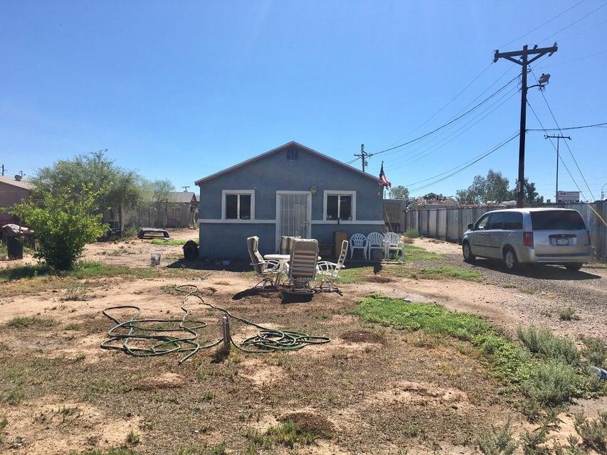 4225 S 15TH Street, Phoenix, AZ 85040