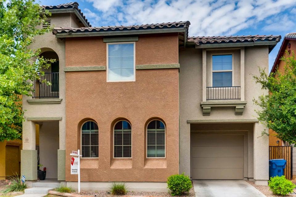 2222 N 78th Avenue, Phoenix, AZ 85035
