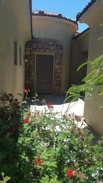 12237 W TARA Lane, El Mirage, AZ 85335