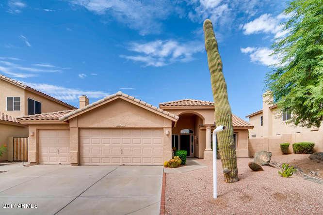 15628 S 5TH Drive, Phoenix, AZ 85045