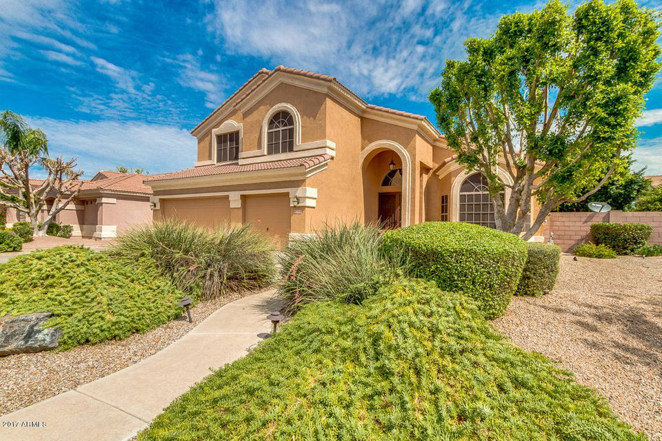 3240 E INVERNESS Avenue, Mesa, AZ 85204