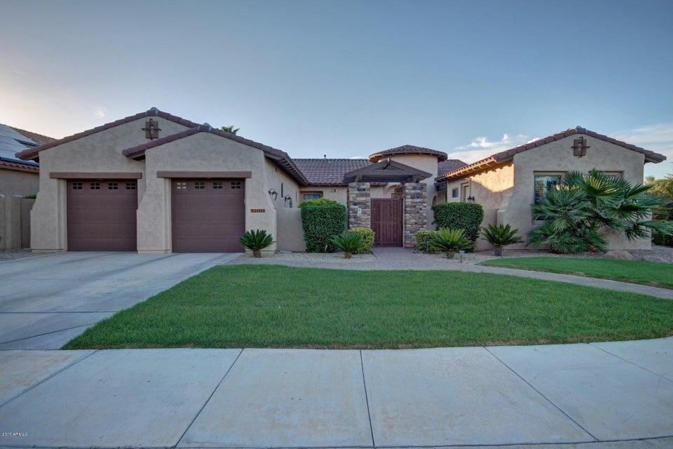 14512 W SHERIDAN Street, Goodyear, AZ 85395