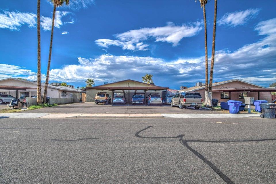 138 E INGRAM Street, Mesa, AZ 85201