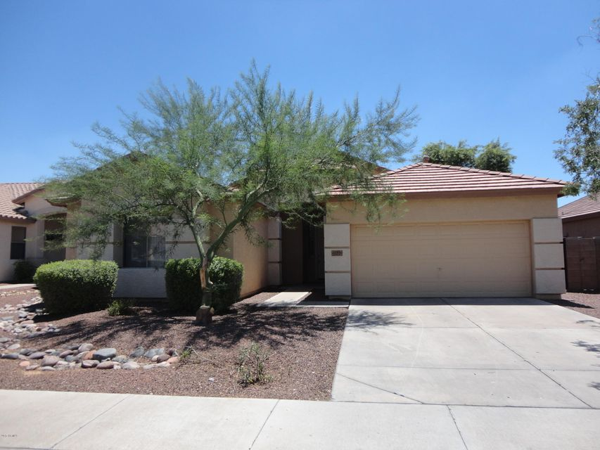 12551 W MODESTO Drive, Litchfield Park, AZ 85340