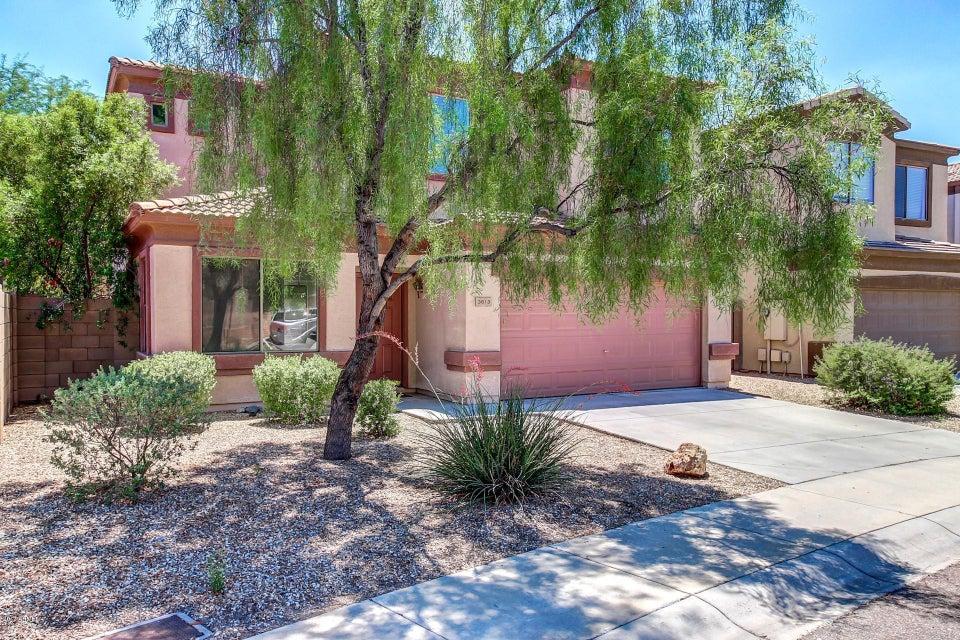 3613 W KATHLEEN Road, Phoenix, AZ 85053