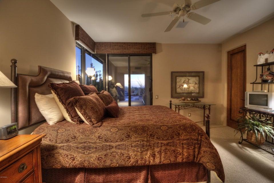 10639 E FERNWOOD Lane Scottsdale, AZ 85262 - MLS #: 5664960