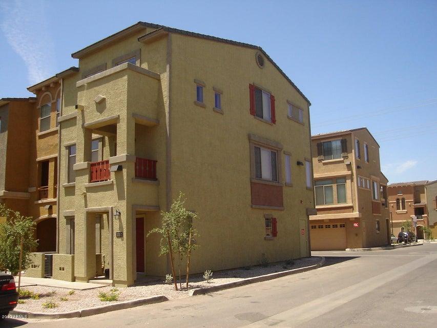 280 S EVERGREEN Road 1352, Tempe, AZ 85281