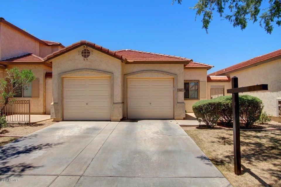 960 S RACINE Lane, Gilbert, AZ 85296