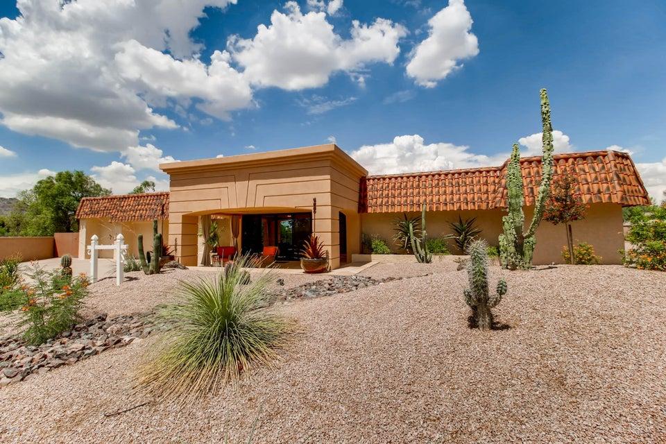 5844 N 45TH Place, Phoenix, AZ 85018