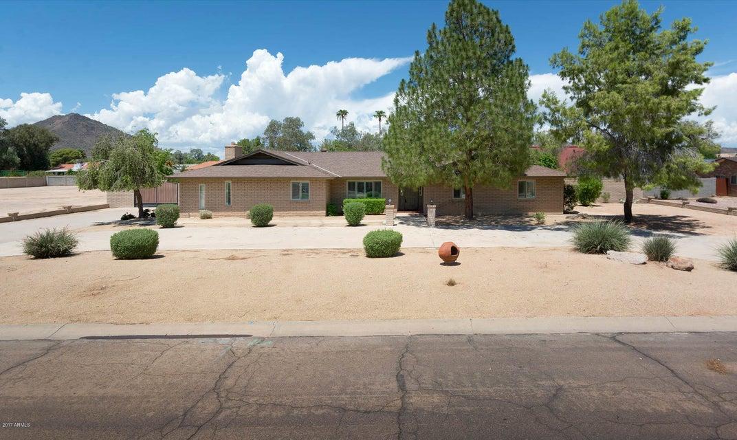 5124 W SOFT WIND Drive, Glendale, AZ 85310