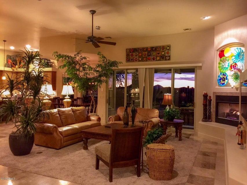 10450 N 117TH Place, Scottsdale, AZ 85259