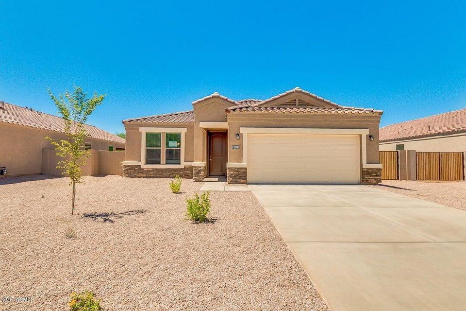 35930 N QUIROS Drive, San Tan Valley, AZ 85143