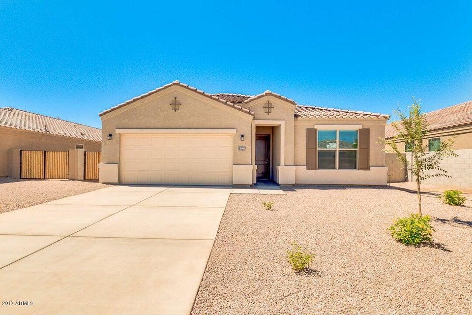 35942 N QUIROS Drive, San Tan Valley, AZ 85143