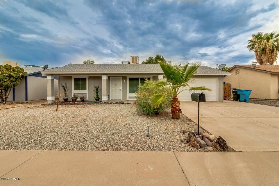 18002 N 34TH Drive, Phoenix, AZ 85053
