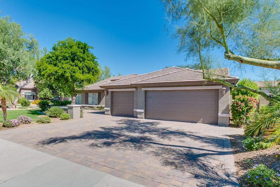 8654 W MELINDA Lane, Peoria, AZ 85382