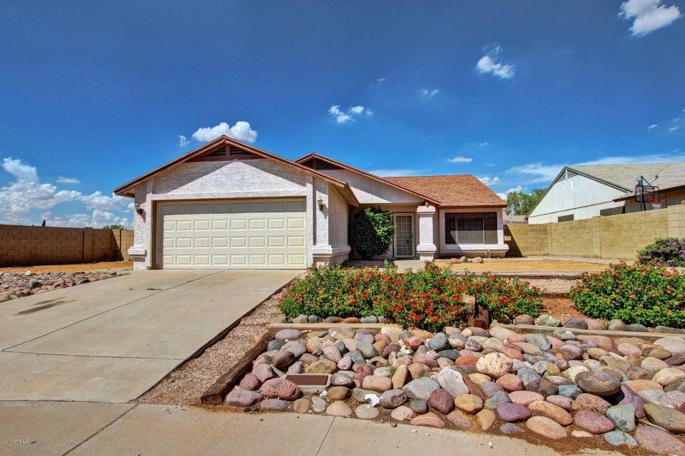 3240 W Ross Avenue, Phoenix, AZ 85027