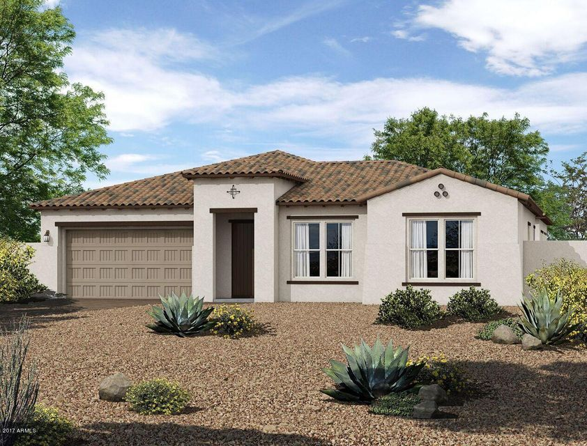 12852 N 145TH Avenue, Surprise, AZ 85379