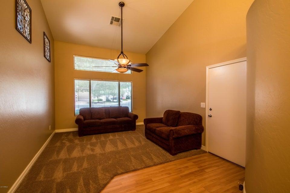 21054 N 74TH Lane, Glendale, AZ 85308