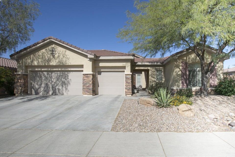 41322 N BENT CREEK Way, Phoenix, AZ 85086