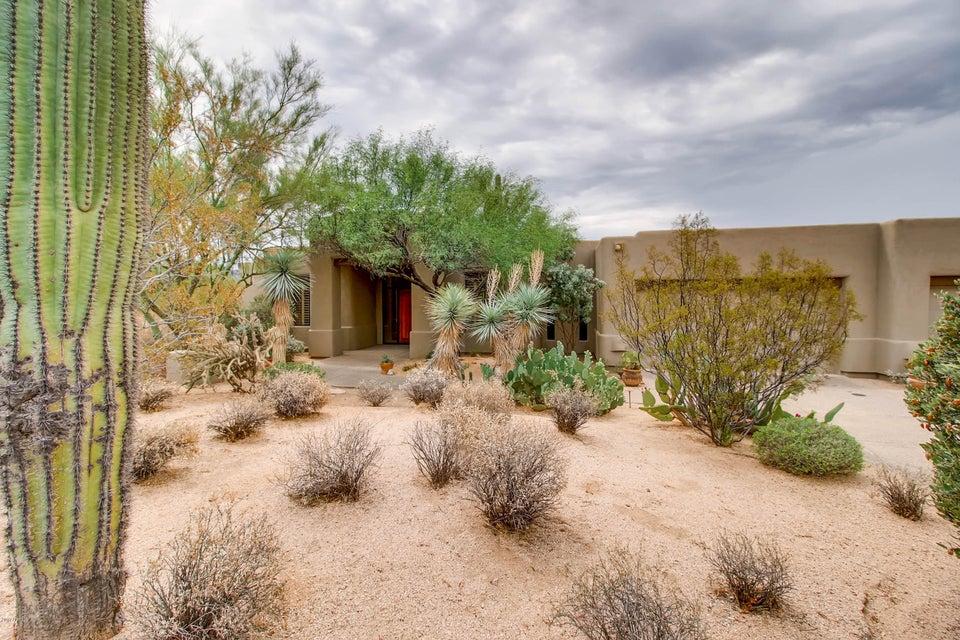 10040 E Happy Valley Road 359, Scottsdale, AZ 85255
