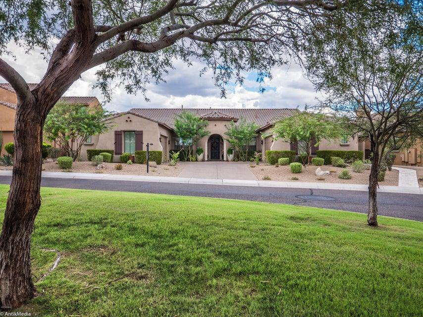 17951 N 99TH Street, Scottsdale, AZ 85255