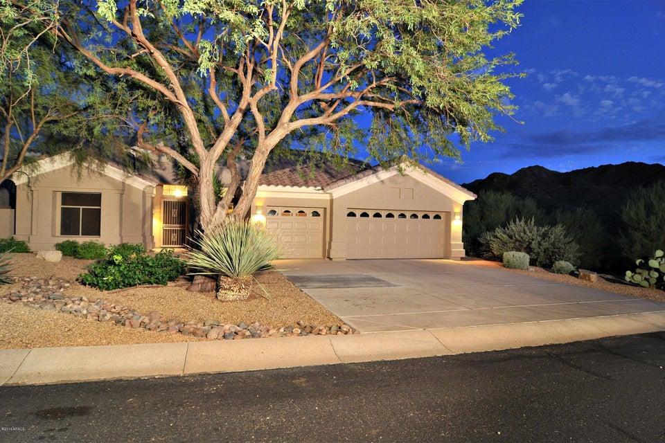 24555 N 116TH Street, Scottsdale, AZ 85255