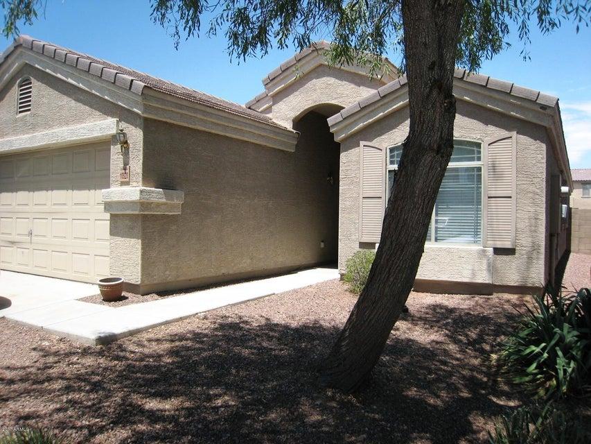 10920 W Taft Street, Phoenix, AZ 85037