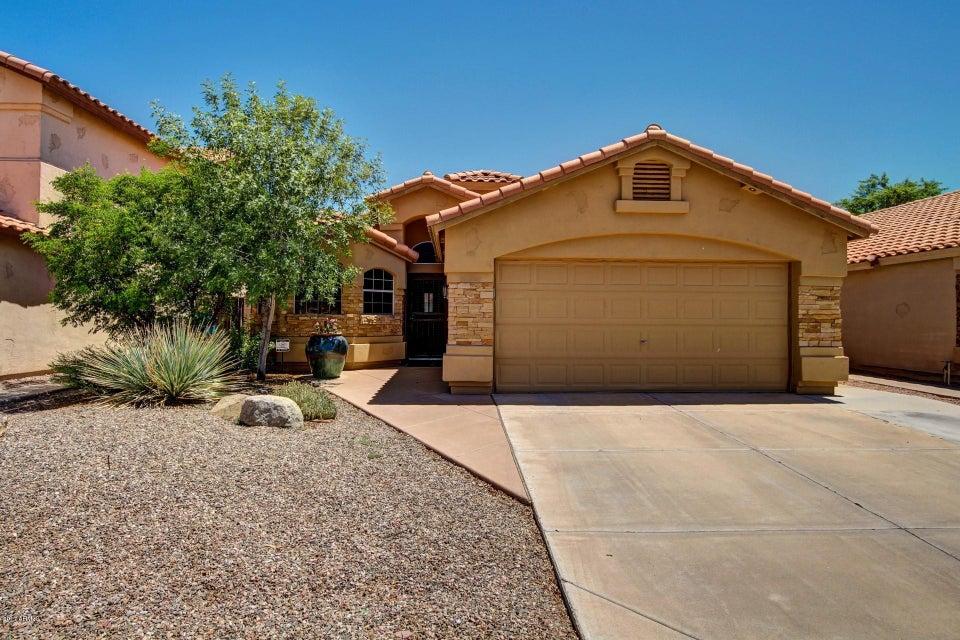 15413 S 45TH Place, Phoenix, AZ 85044